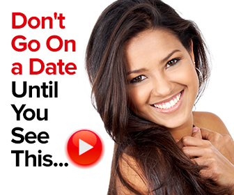 How to ask her out? Watch this video first.