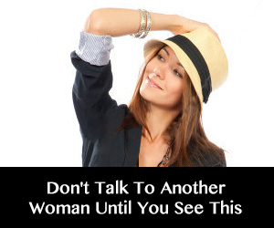 Online dating tips to get laid